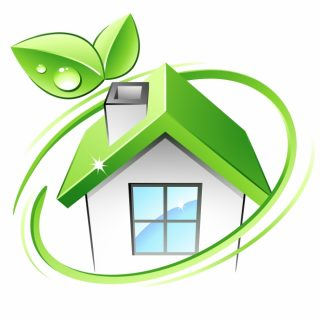 Green Home Based Business