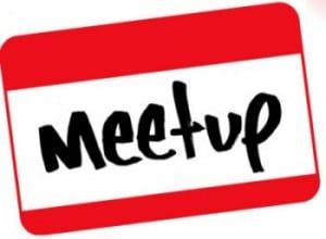 April Speaker Announced for Denver Boulder Green Entrepreneur MeetUp   Sponsored by Green Cleaning Products LLC