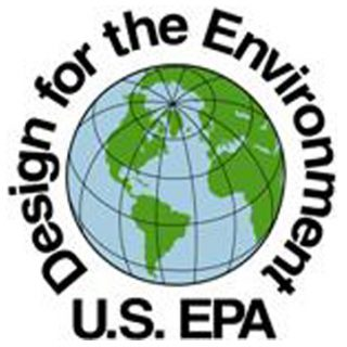 Green Cleaning Products and Janitorial Supplies with EPA DfE