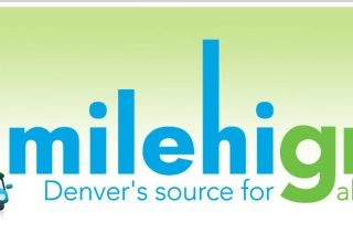 Information Hub in Denver Boulder includes Green Cleaning Products LLC