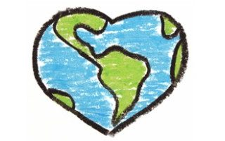 Green Team Invites Green Cleaning Products to Earth Day Fair