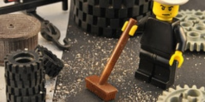 Green Janitorial Supplies – 10 Practices to Ensure They are Sustainable