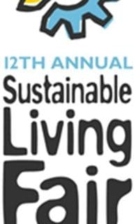 Green Cleaning Products at Sustainable Living Fair in Ft. Collins | Serving Denver Boulder