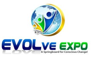 Green Cleaning Products sponsors Evolve Expo