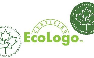 green cleaning products offers eco logo certified green janitorial supplies