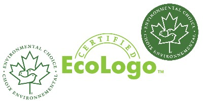 Green Cleaning Products and Green Janitorial Supplies Carry EcoLogo Certification