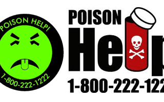 Baby safe cleaning products - poison control