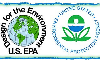 Eco Cleaning Products – EPAs Design for the Environment (DfE)
