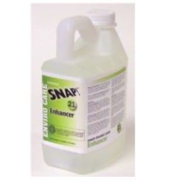 Green Cleaning Products offers SNAP Enhancer