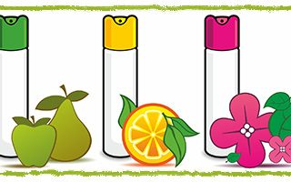 Why Air Fresheners are Harmful to You