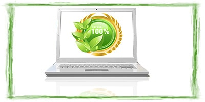 Why Shop For Green Cleaning Products Online
