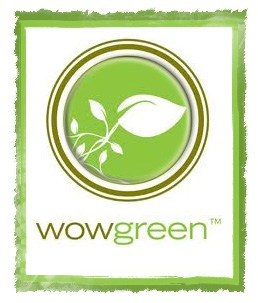 Looking for WowGreen Products? We Still Have Them!