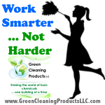 How to Dust Better | 8 Eco Tips from Green Cleaning Products