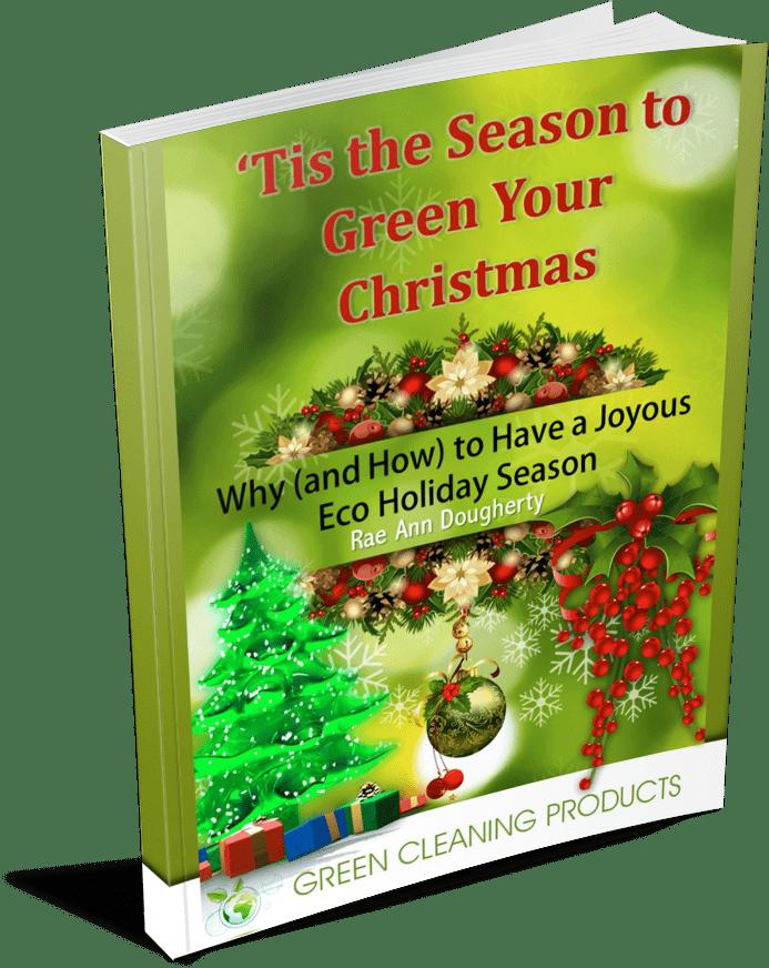 tis-the-season-christmas-ebook