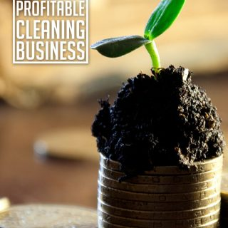 How to Run a Profitable Cleaning Business | Learn from CleansGreen