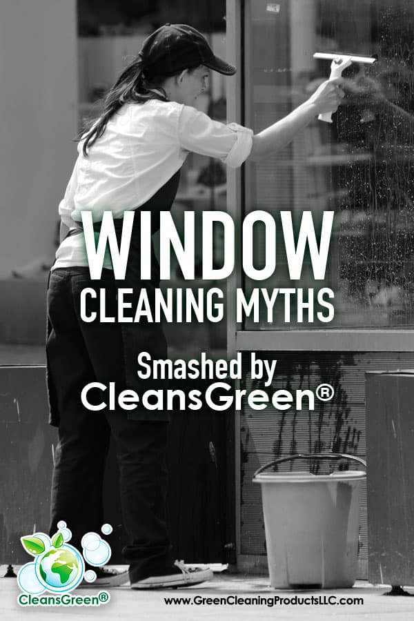 "Window Cleaning Myths Smashed by CleansGreen® ...Using Newspaper For Window Cleaning | Cleaning, especially green cleaning, is full of myths and half-truths. These seem to be propagated by what occurred many years ago, namely how our mothers and grandmothers cleaned. One of the most popular and well known myths is the belief that ""Newspaper is the best streak-free cleaner for widows and glass!"""