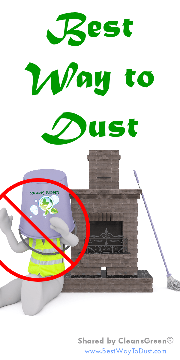 best way to dust furniture. Best Way To Dust And Techniques Shared By Cleansgreen Furniture T