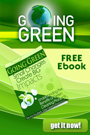 "Going Green - Small Changes Create Big Impact Ebook… The most basic definition of Green refers to reducing the negative environmental impacts of daily habits, at home or in business. We see products and services advertised as ""Green"" everywhere we seem to go. But, many often wonder if these options truly provide any value, or if they are simply gimmicks to get consumers to complete more purchases."